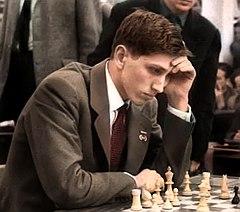 240px-Bobby_Fischer_1960